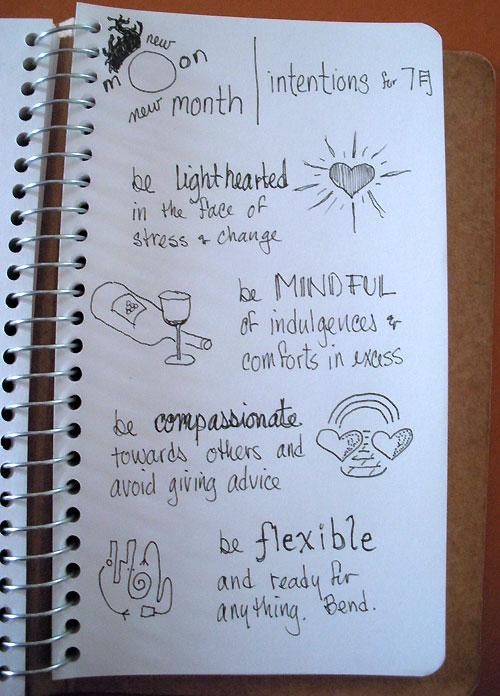 http://www.mediatinker.com/blog/2011/07/01/intentions-july.jpg