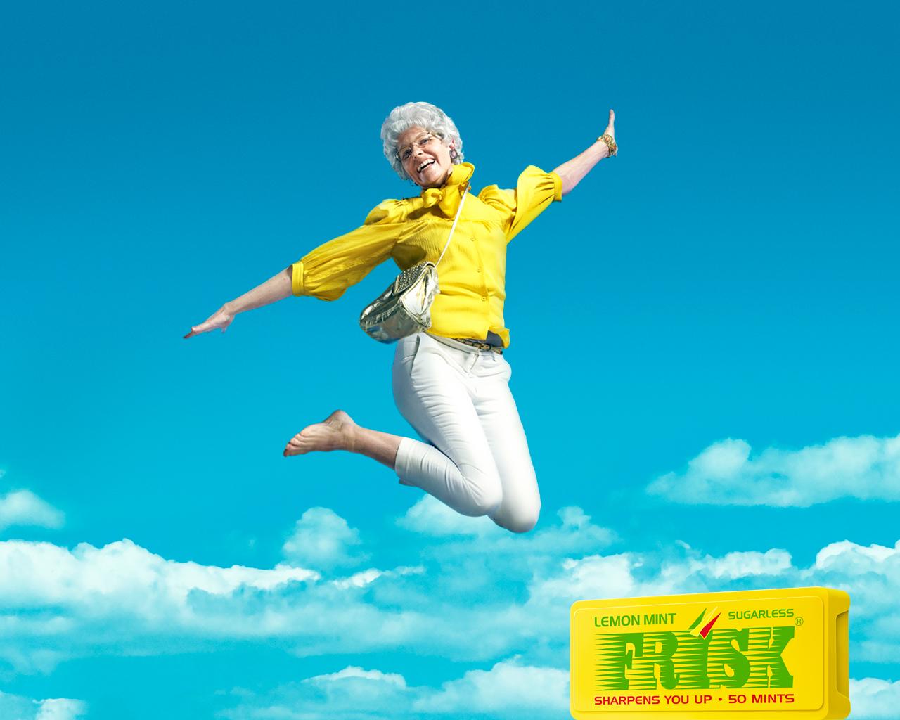 http://www.mediatinker.com/blog/2011/09/05/jumping_grandma_1280.jpg