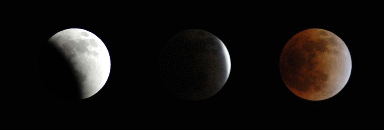 http://www.mediatinker.com/blog/2011/12/11/moonphases.jpg