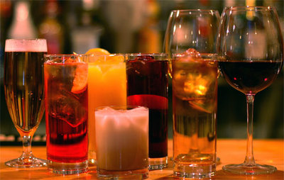 drinks-lineup.jpg
