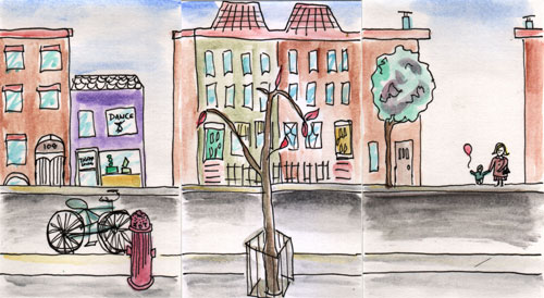 urbanmyriorama.jpg