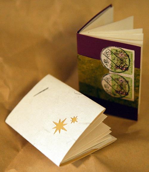 miniNotebooks.png