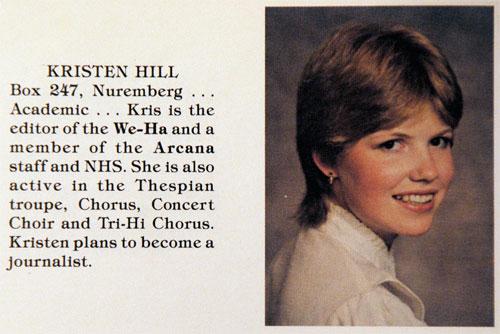1984-yearbook.jpg