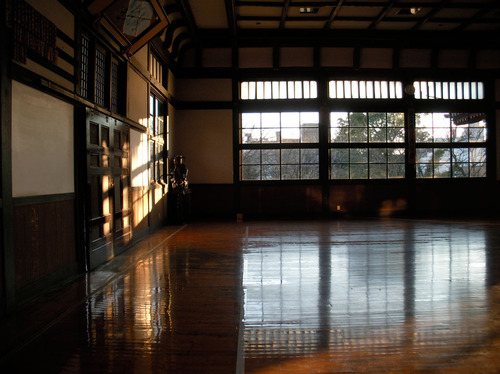 yuka application pour windows