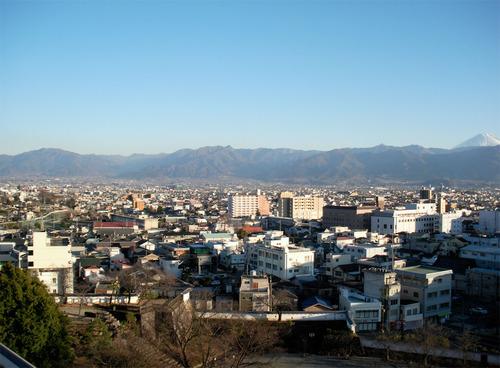 kofu-panorama.jpg