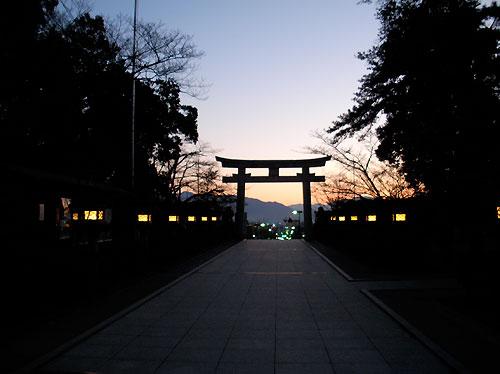 kofu-torii.jpg