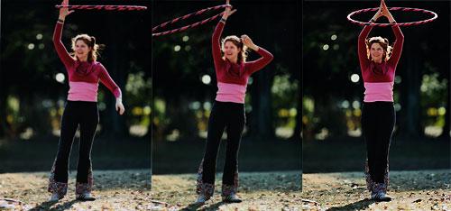 hooping-triptych.jpg