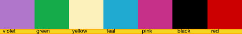 hooper-card-colors.jpg