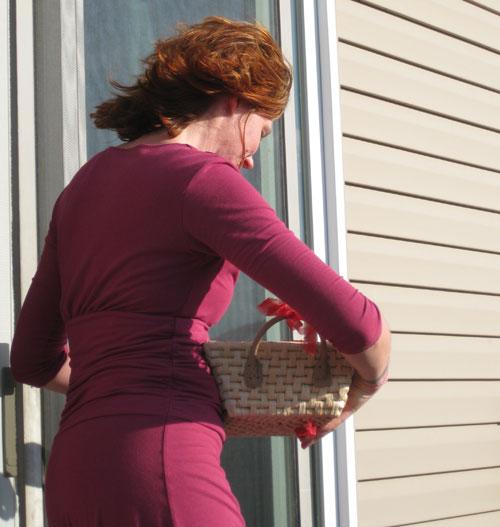me-with-basket.jpg