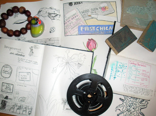 sketchbooks.jpg