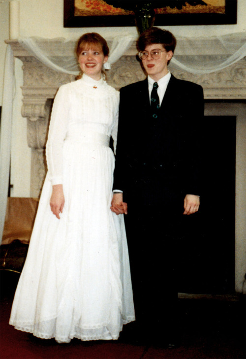 wedding-us.jpg