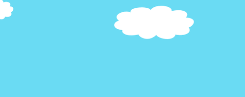 reduction-2-sky.png