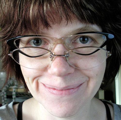 me-glasses.jpg