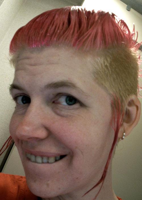 hairset-pinkify.jpg