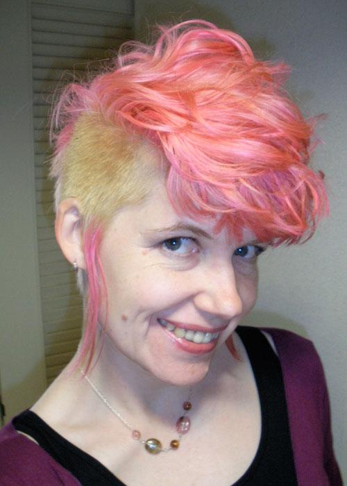 hairset-styled.jpg
