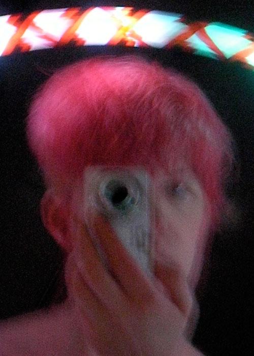 hairset-uvglow.jpg