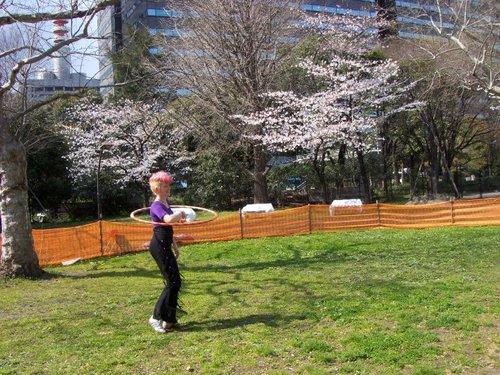 hoop-hibiya-april3.jpg