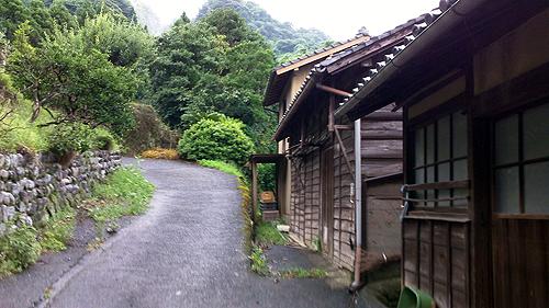 kasunagi-buildings.png