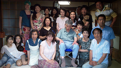 kasunagi-family.png