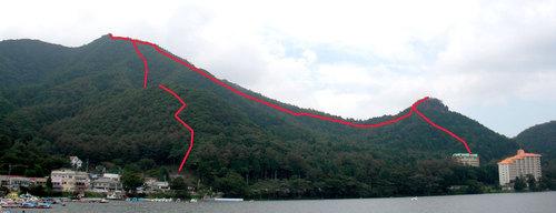haruna-route.jpg