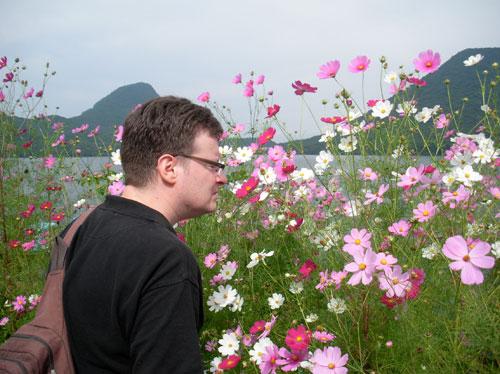haruna-todflowers.jpg