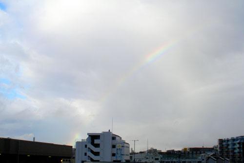 2010-12-2-rainbow.jpg