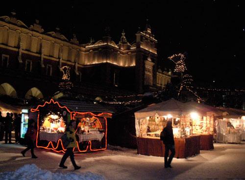 krakow-market.jpg