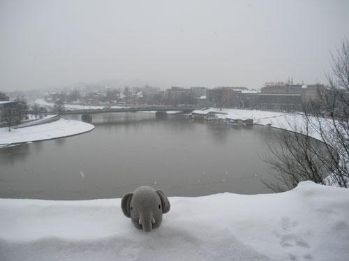 krakow-zoupi.jpg