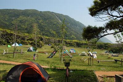 niijima-campsite.jpg