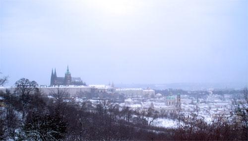 prague-snowcastle.jpg