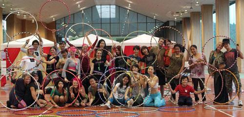 spinmatsuri2010crowd.jpg