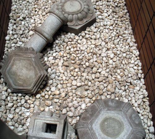 quake-lantern.png