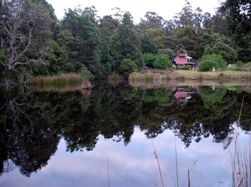 tcf-lake.jpg