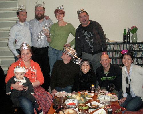 2011-3-21-tinfoilhats.jpg