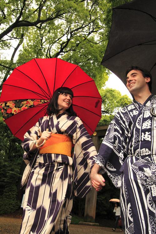 meiji yukata robes.jpg