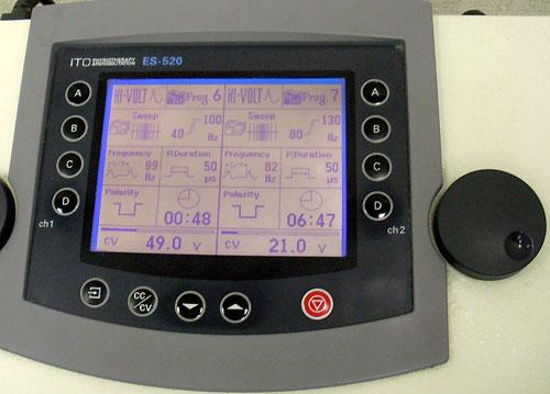 electro-es520.jpg