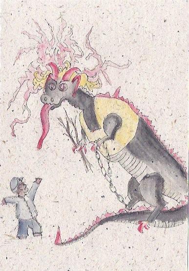 dragon-drawing 8.jpeg