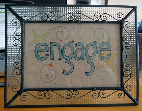 engage2012.jpg