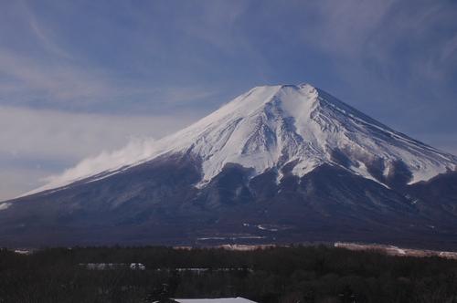 mtfuji-1-30-2012.jpg