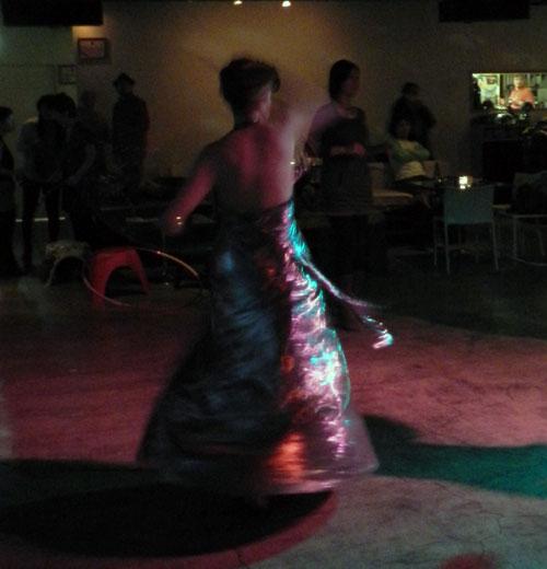 hoopdance-silverdress.jpg