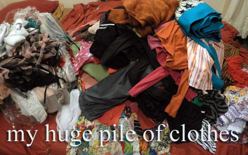 closetpile.jpg