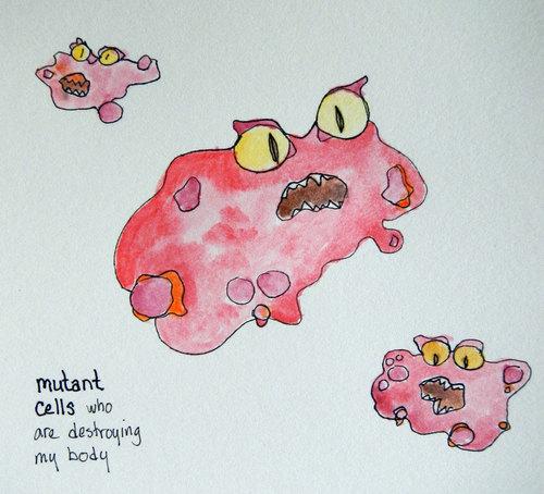 anxiety-cells.jpg