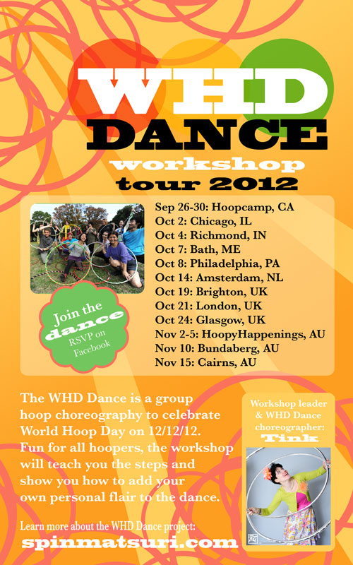 WHDDanceWS-flyer.jpg