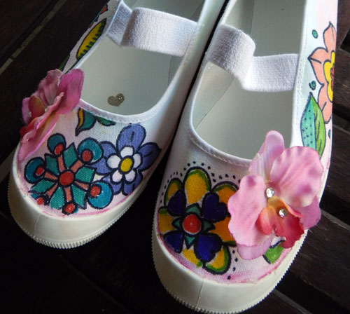 shoes-sharpied.jpg
