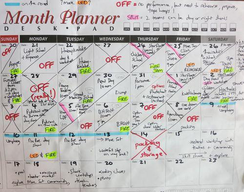 spark-calendar.jpg