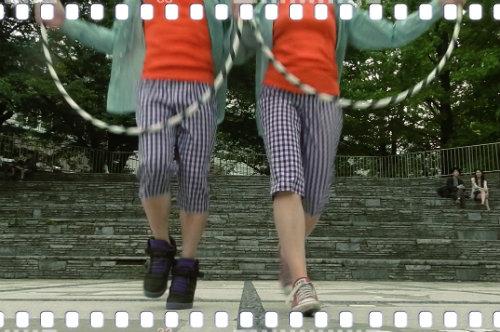Thumbnail image for jhdc-still-kouichi-tink.jpg