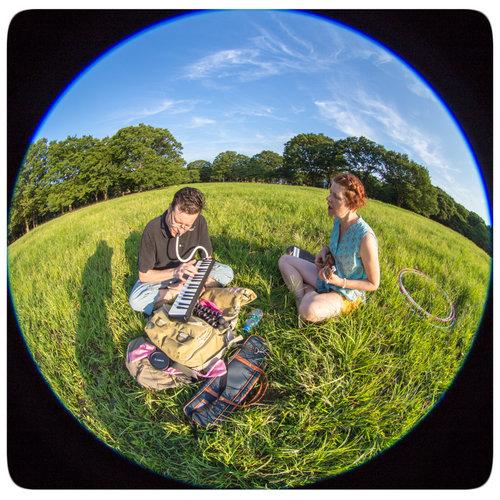 ukulele-fisheye-resized.jpg