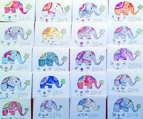 2014-elephant-cards.jpg