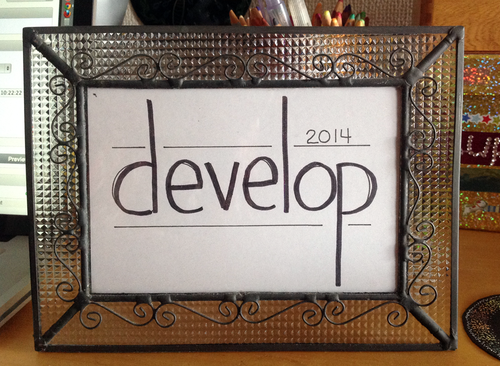 develop-2014.png