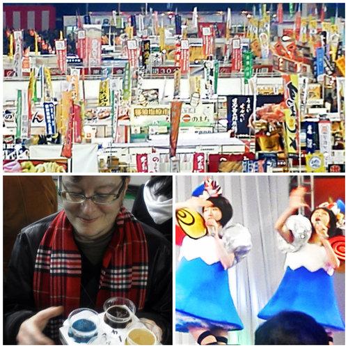 2014-01-furosato-collage.jpg